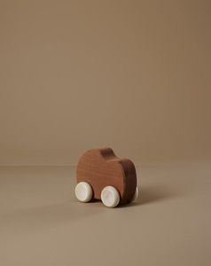 toy car ~ clay (Was $39, NOW $29) - big little noise
