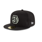 "IVERSON CLASSIC x NEW ERA ""Special Edition Fitted"""