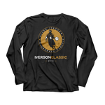 2018 IVERSON CLASSIC OFFICIAL SWEATSHIRT