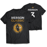 Iverson Classic Shirsey