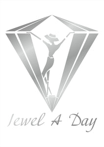 Jewel A Day