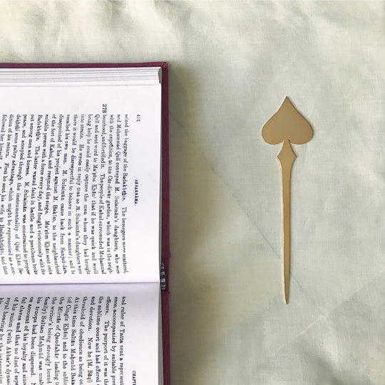 best bookmarks for books