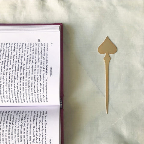 best bookmarks for book