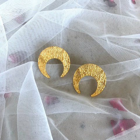 latest earring design for girls