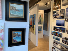 A-LagunaART.com Artist Studios $500 month for 4 months Auto Pay