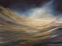 Infinite by Austin Howlett, Oil on Panel