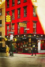 """Pete's Tavern"" by Kevin Schumacher, Print on Archival Photographic Paper"