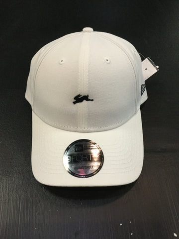 A. Tiziano Dad Hat