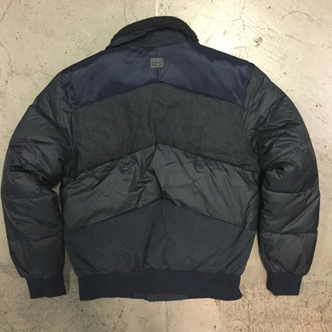 G Star RAW Jacket