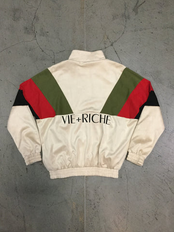 Vie Richie Paris Jacket