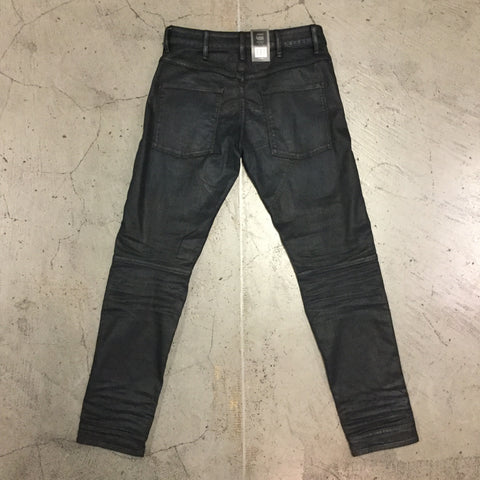 G Star RAW Jeans
