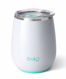 Swig Life | Stemless Wine Cup