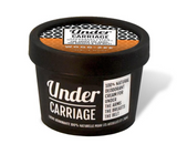Under Carriage Deodorant Cream