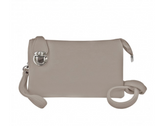 Caracol Small Purse