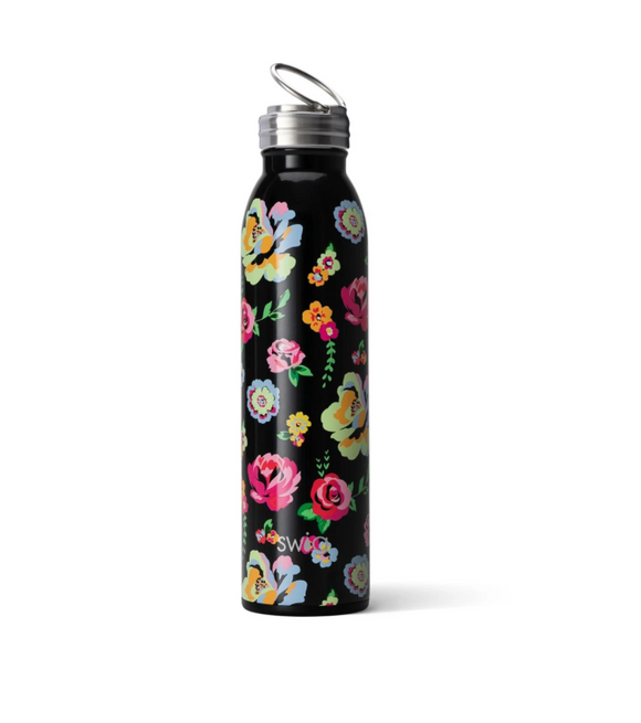 Swig Life | Insulated Bottle