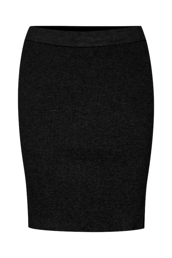 b.young | BYMILO PLAIN SKIRT