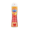 Image of Lubrifiant Durex Play Strawberry 50 ml