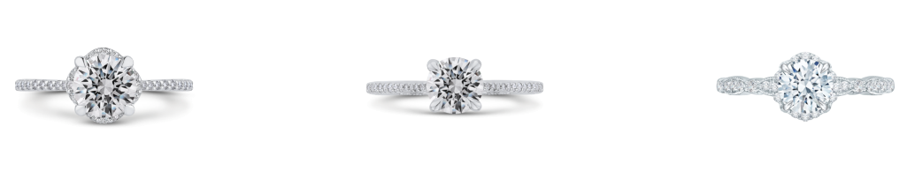 engagement rings in kissimmee fl