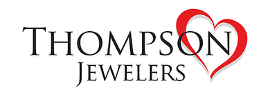 Thompson Jewelers