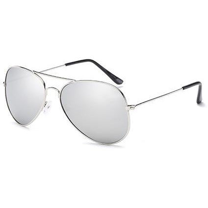 Mercury Pilot Sunglasses