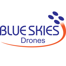 Blue Skies Drone Shop
