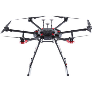 DJI Matrice 600 Pro Hexacopter - Buy NEW