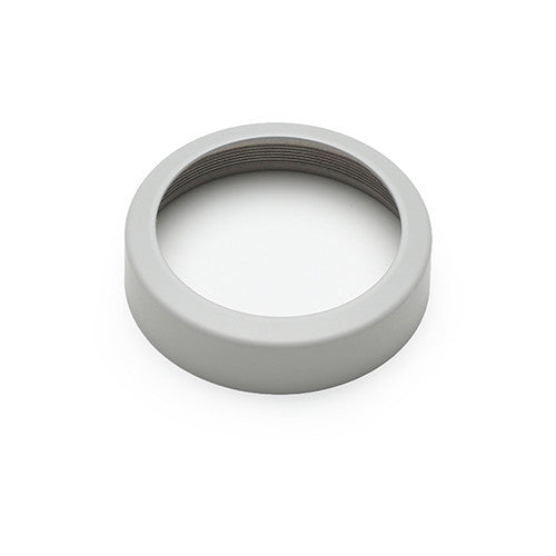 DJI UV Lens Filter for Phantom 4 Quadcopter