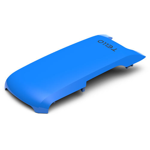 Ryze Tech Snap-On Cover for Tello