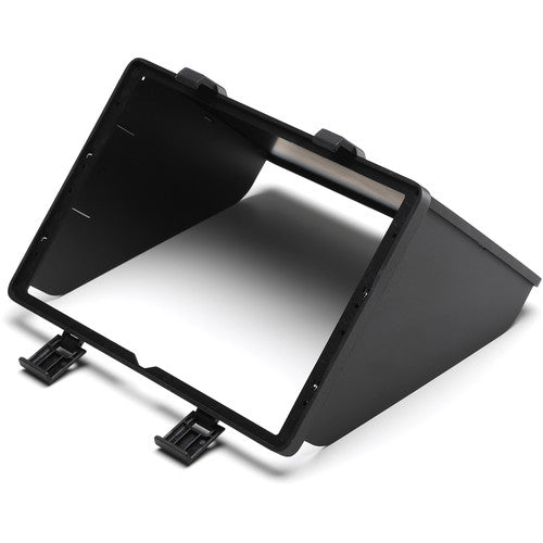 CrystalSky Part7 Monitor Hood (for 7.85 Inch)