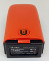 Autel Robotics - EVO Battery