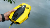 Chasing - Dory Underwater Drone ROV