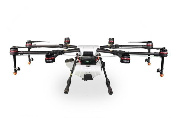 DJI Agras MG-1 Craft (Craft Only) - Buy NEW