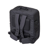 GPC - DJI Inspire 2 BackPack