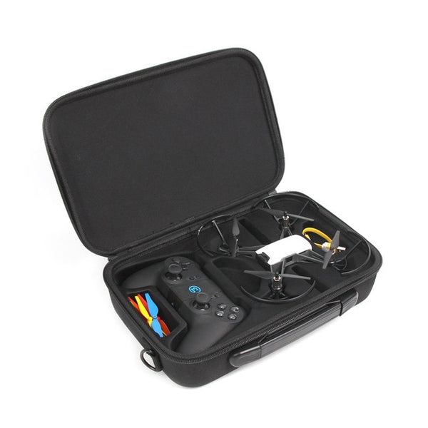 Storage Case for Ryze Tello powered by DJI