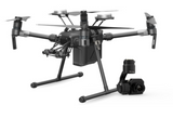 DJI - Enterprise Shield Basic Renew