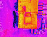 Training - Thermal Imaging & Mapping