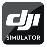 Training - DJI Simulator - hourly