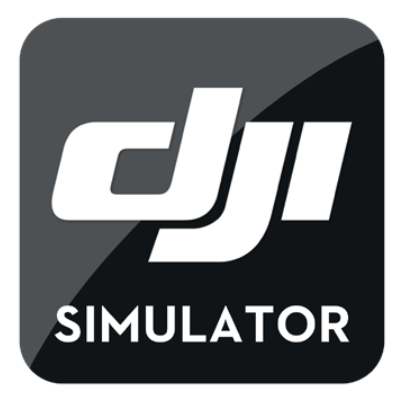 DJI - Simulator - Enterprise Version