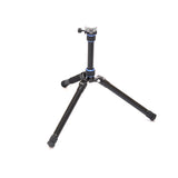 GPC - DJI Matrice 210 RTK Ground System with Compact Tripod V1