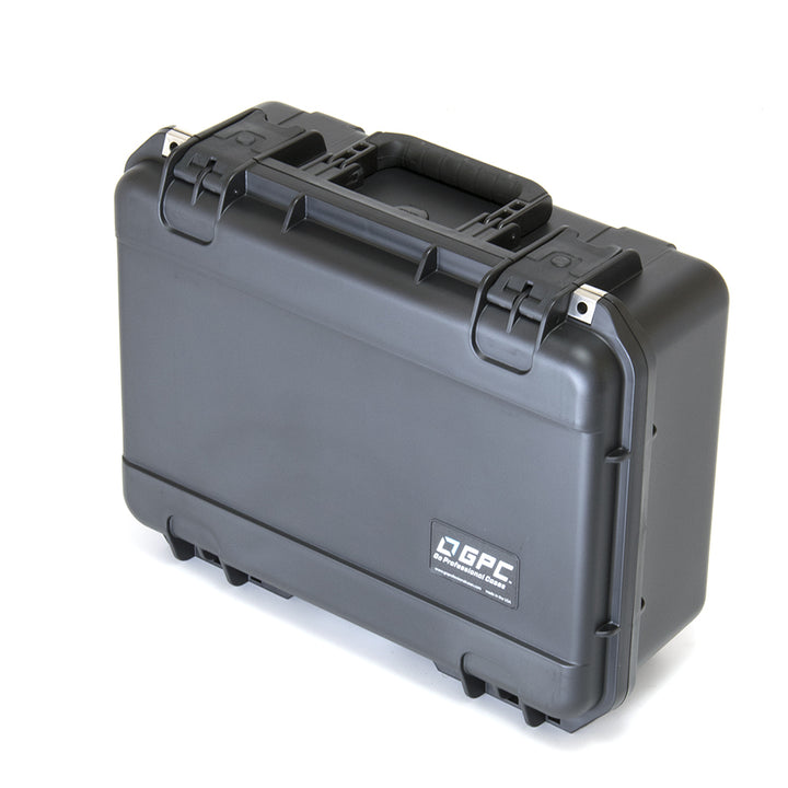 GPC - DJI Inspire 2 Battery Case