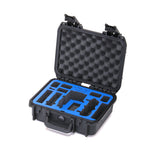 GPC - DJI Mavic Air Case