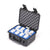 GPC - DJI Phantom 4 Battery Case