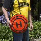 Hoodman 3 Ft Drone Launch Pad