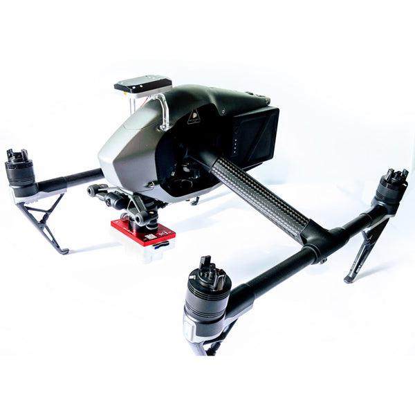 MicaSense - Quick Mount Kit Gen 2 for DJI