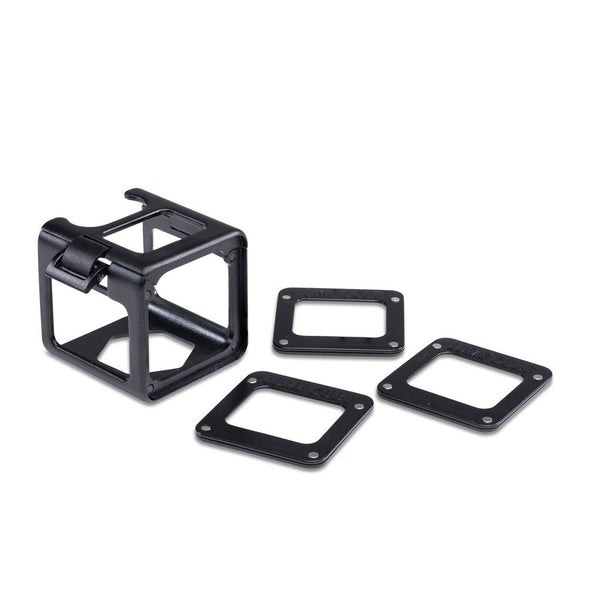 LIGHT-HOUSE DIFFUSION CAGE + LEE FILTER DIFFUSERS (3 PACK)