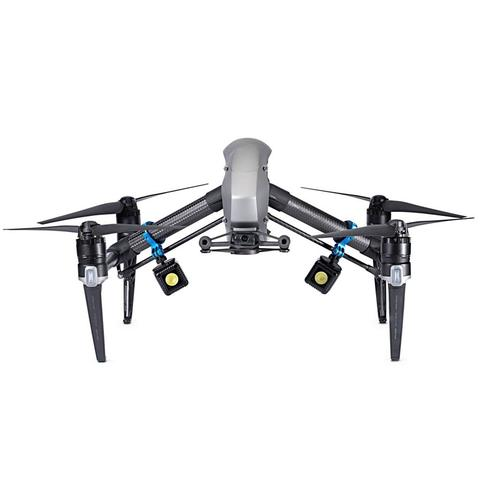Lume Cube - Lighting Kit for DJI Inspire 2