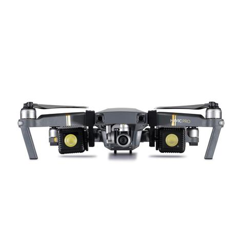 Lighting Kit for DJI Mavic Pro Drone