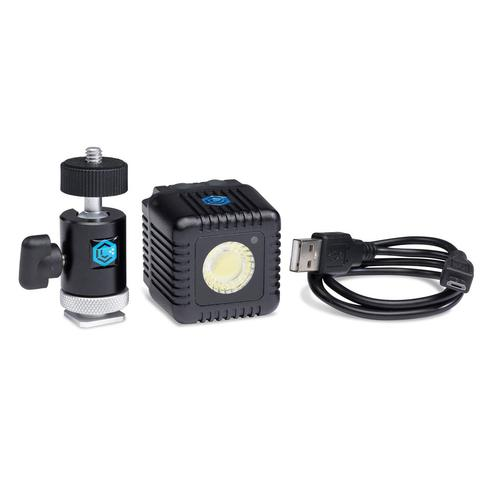 Lume Cube PHOTO/VIDEO LIGHTING BUNDLE