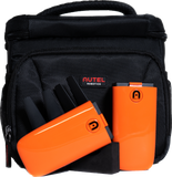Autel Robotics - EVO On-The-Go Bundle