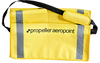 Propeller - AeroPoints Set of 10